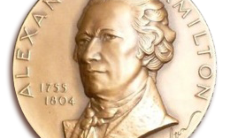 alexander-hamilton-medal