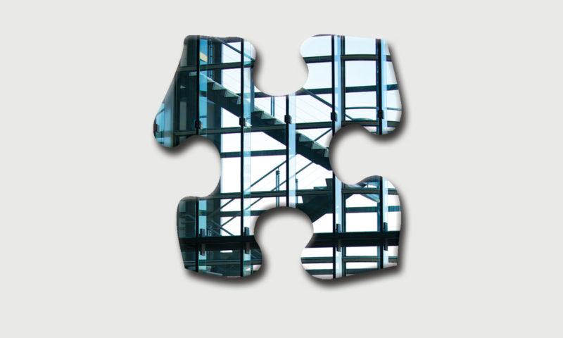 jigsaw-internal-comms