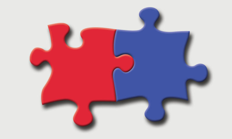 jigsaw-partnerships